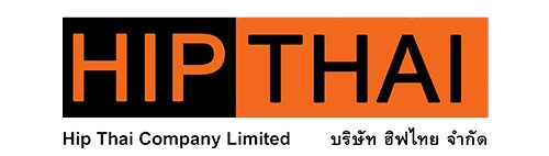 HIP THAI Co., Ltd.